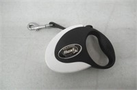 """""""As Is"""" Flexi Collection Retractable Dog Leash"""