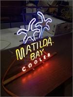 Matilda Bay cooler 3 color 22 x 20 New