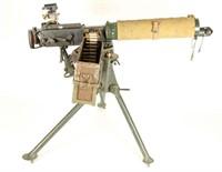 2019 Febuary  Military Gun & Cowboy Auction