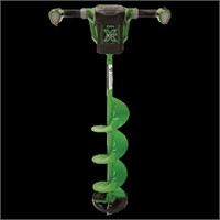 """Ardisam Ion X Complete 8"""" Electric Ice Auger"""