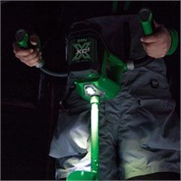 """Ardisam Ion X Complete 8"""" Ice Auger"""