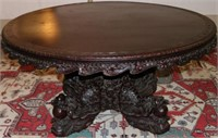 New Years Antique & Collectors Sale