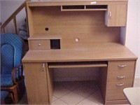 January 2019 On-Line Furniture and Appliances Auction