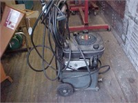 January 2019 On-Line Tool and Auto Parts Auction