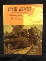 Railroad Memorabilia, Toys, Furniture and More!