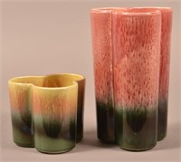 Online Only Auction-  Hull Pottery