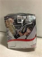 BRITAX INFANT CAR SEAT COVER