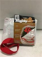 MIGHTYSTOR WREATH BAG