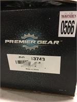 PREMIER GEAR PG-13743 PROFESSIONAL GRADE NEW