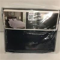 FULL/QUEEN 3 PC DUVET COVER SET