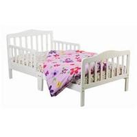DOM LIT ENFANT BABY BED (NOT ASSEMBLED)