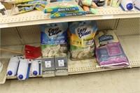 **WEBSTER,WI** Assorted Pet Supplies