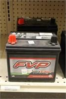 **WEBSTER,WI** (10) Power Sport Batteries &
