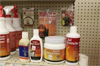 **WEBSTER,WI** Fireplace & Chimney Supplies, Rope