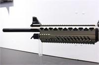 Rock Island VR 60, 12Ga Semi Auto Shotgun (New)