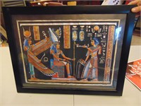 Delhi Downsizing and Collectables Auction