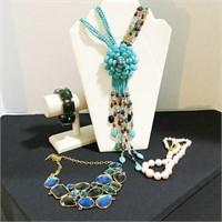 Joan Rivers Designer Jewelry