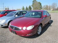 JANUARY 2, 2019 - ONLINE VEHICLE AUCTION