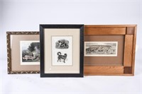 Multiple Consignor Estate Online Only Auction-Green Gallery