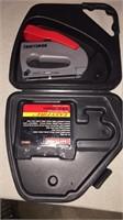 Craftsman Easy Fire Staple Gun