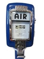 ECO 97 PEDESTAL AIR METER