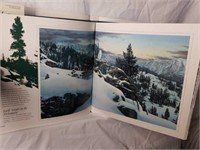 """""""Into the Wilderness"""" Book by Mark Mardon"""
