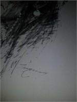 The art of Howard Terpning book