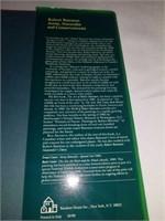 Robert Bateman An Artist in Nature book