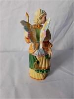 """James Christensen """"The Gift of Hope"""" Angel"""