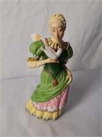 "James Christensen ""Gift of Peace"" Ornament"