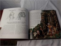 "SIGNED ""Voyage of the Basset"" Book by Christensen"