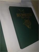 Bev Doolittle New Majic collectors edition book