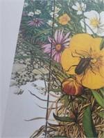 The Art of Bev Doolittle first edition book