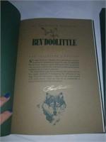 Bev Doolittle New Magic collectors edition book