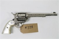 January Antique and Firearms
