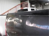 2006 FORD F-150 XLT CREW CAB