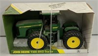 Large 2 Day Private Farm Toy Collection Jan 2019