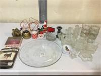 Antique & Thrift Auction #1