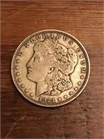 24 Hour Coin Online Flash Sale!
