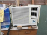 Air conditioner by Danby