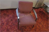Imperial Furniture chair