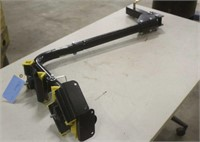 JANUARY 7TH - ONLINE EQUIPMENT AUCTION