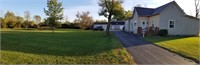 1.10.18 11725 W CR 500 S Dunkirk, IN Real Estate