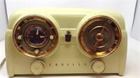 Vintage Radios, Tools, Silver, Collectibles, Glassware