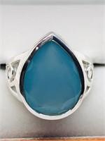 14K & 18k Gold Sterling Silver Fine Jewelry Gemstones
