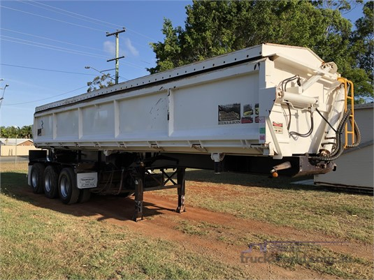 2011 Tristar other Trailers for Sale