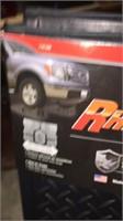 Set of Rhino Ramps 16k Car Ramps