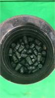 Bullets- Unknown Caliber/ Grain