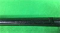 30-30 Win Winchester Model 94 Barrel
