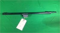 12 Ga. Beretta 301-302-303 Slug Barrel-Used